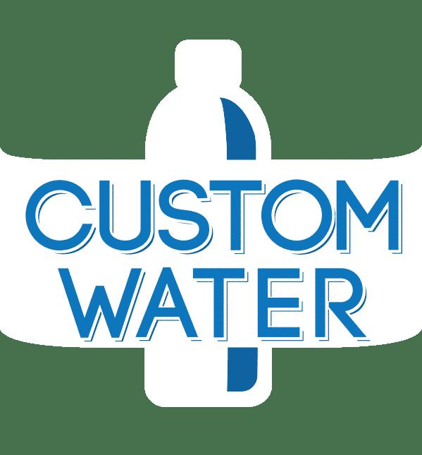 CustomWater.com